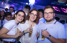 Photo 182 / 357 - White Party - Samedi 31 août 2019